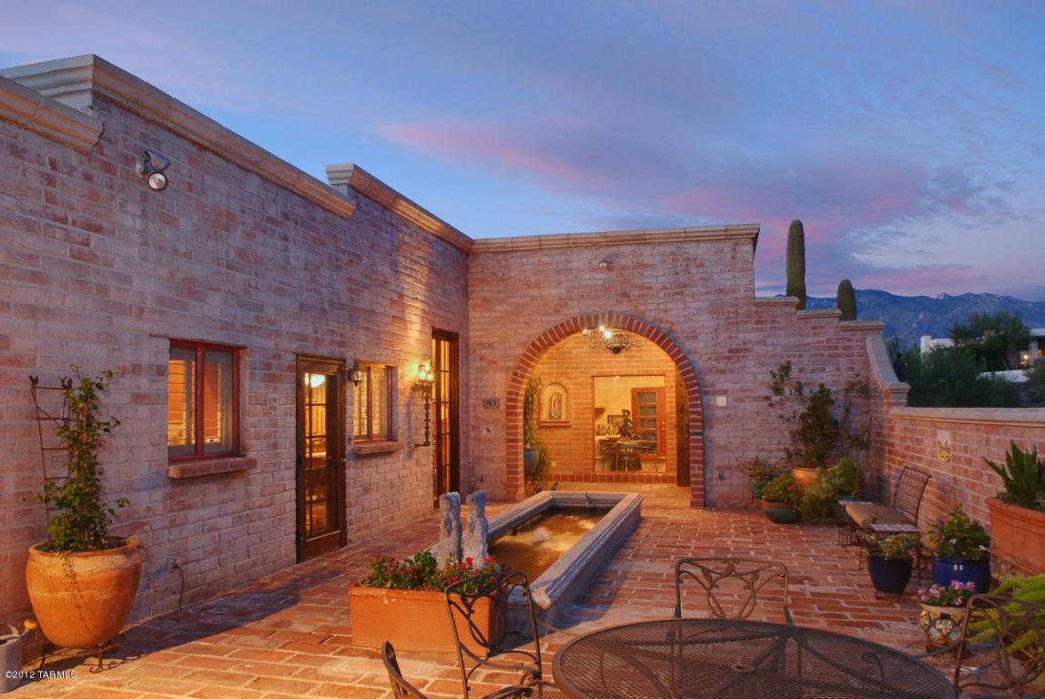 Post Navigation. Previous PostMost Popular Tucson Luxury Homes ...