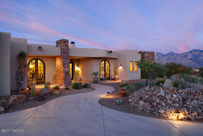 There Were 6 More Pima County Tucson Area  Homes That Sold In 2012 Versus  2011 In The Price Range Of 750K U2013 999K, Revealing 8.4% Greater Number Of  Sales, ...